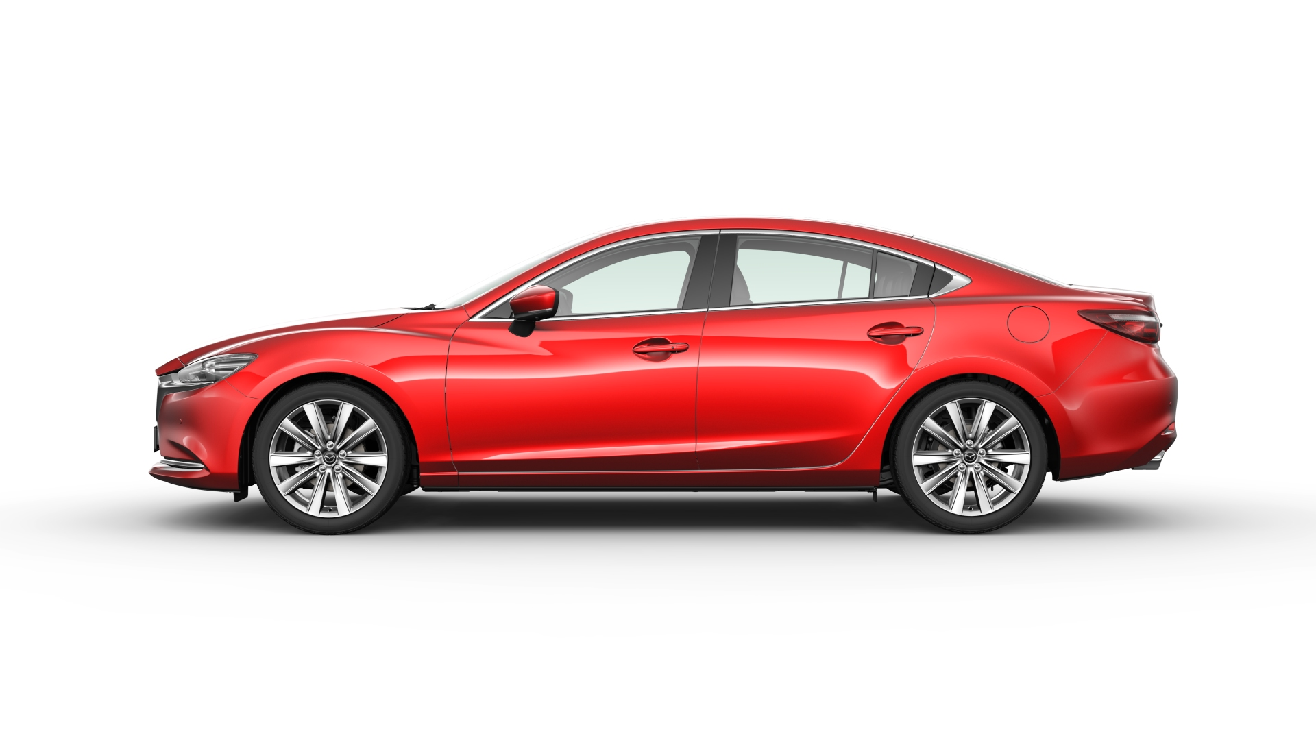 Subaru Dealers In Vt >> Mazda Indonesia Official Site Mazda Co Id